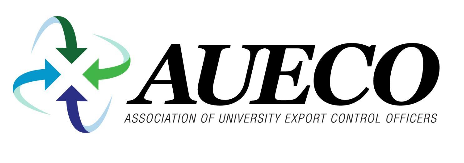 AUECO Header image