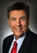Thomas L. Hernandez