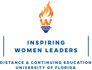 Aspiring Women Leaders Conference