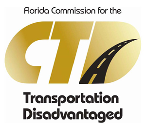 Transportation Disadvantaged